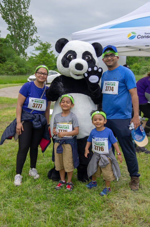 TRCA - Kids Run for Nature-1075.jpg
