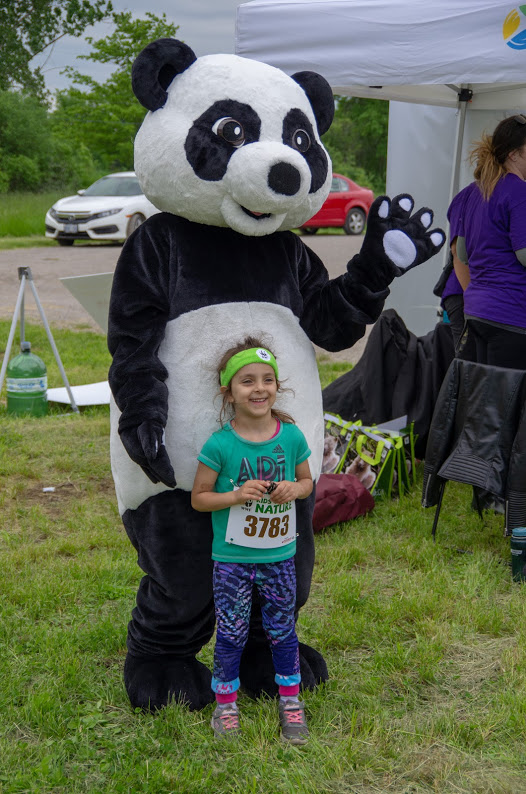 TRCA - Kids Run for Nature-1079.jpg