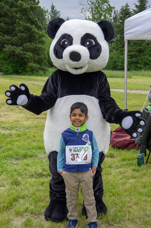 TRCA - Kids Run for Nature-1100.jpg