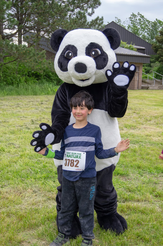 TRCA - Kids Run for Nature-1114.jpg