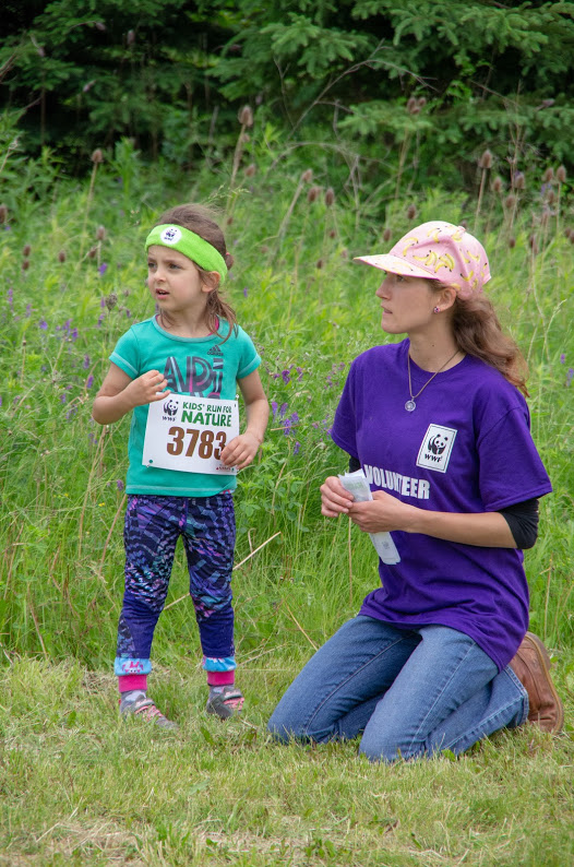 TRCA - Kids Run for Nature-1117.jpg