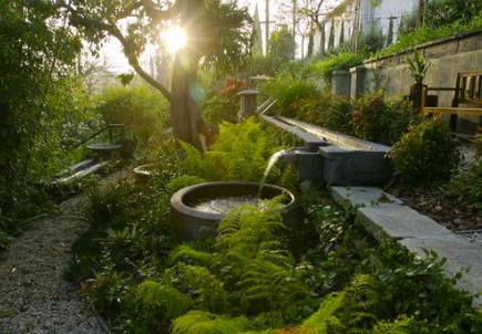 Labrynth Gardens.png