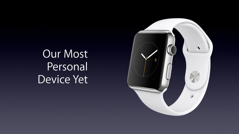 Apple+Watch+Presentation.003.jpg