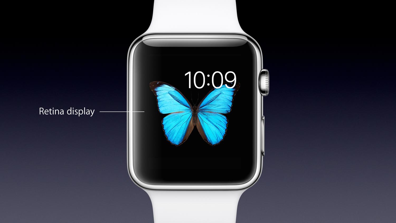 Apple+Watch+Presentation.016.jpg