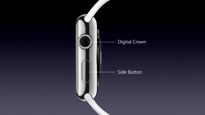 Apple+Watch+Presentation.017.jpg
