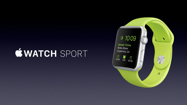 Apple+Watch+Presentation.078.jpg