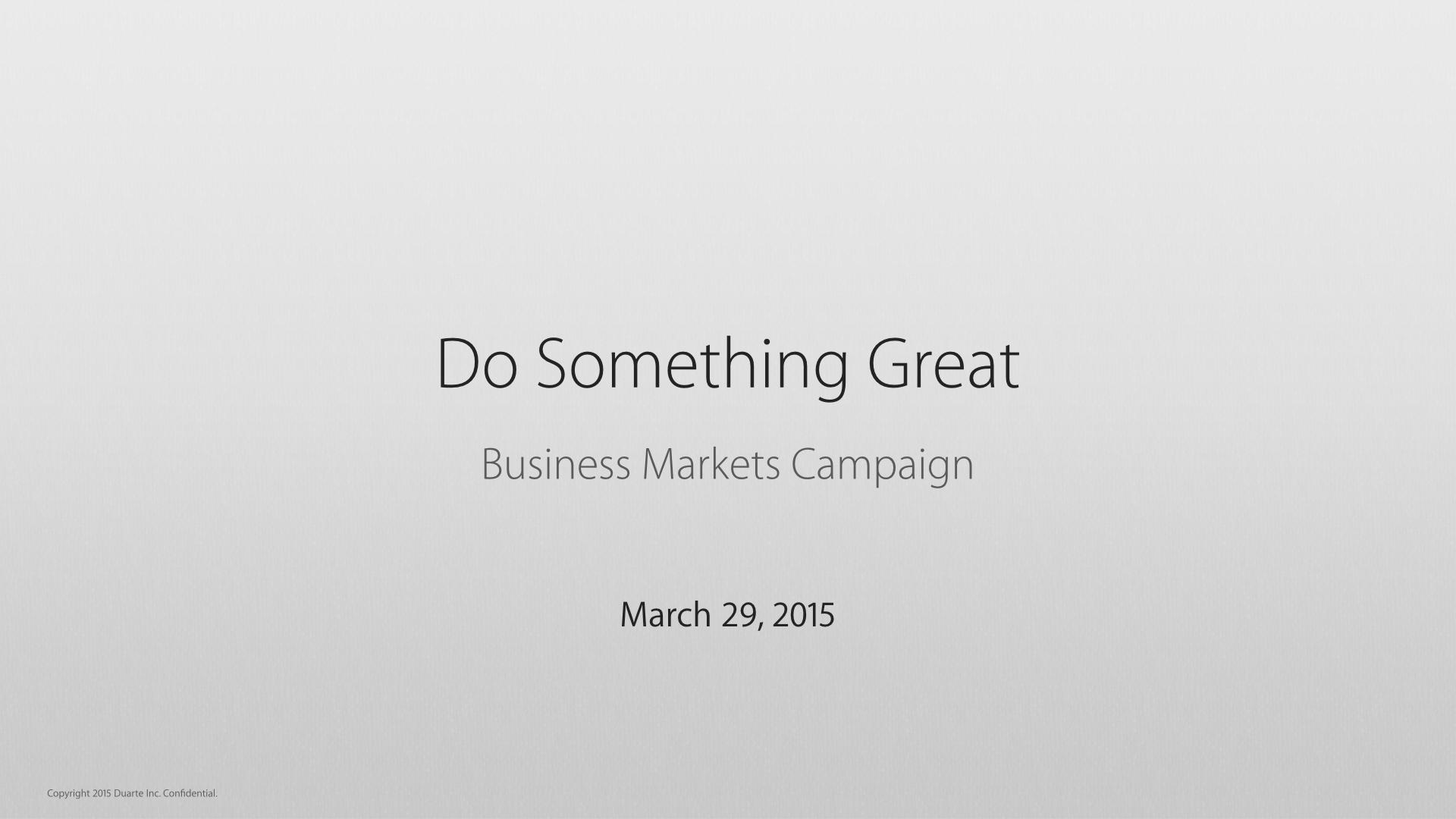 BusinessMarkets_InternalTemplate_03_D.002.jpg