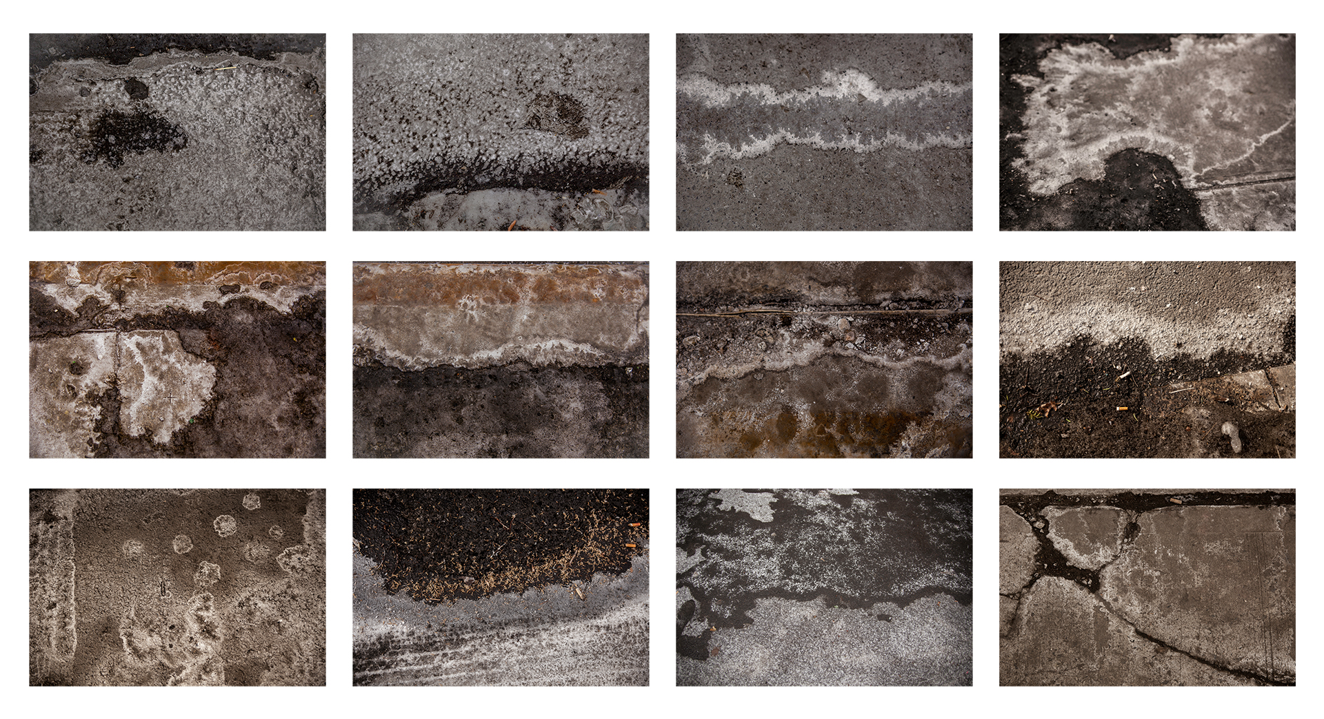 Abstract Asphalt salt cold and heat Group2.jpg