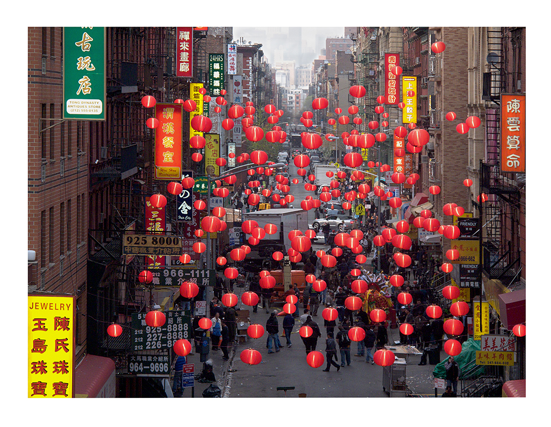 Chinese Repetition_Happy New Year_sm.jpg