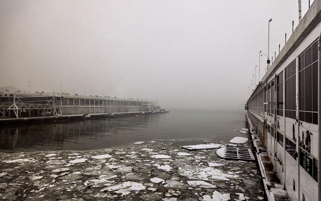 Pier-90-IMG_4802-5.jpg
