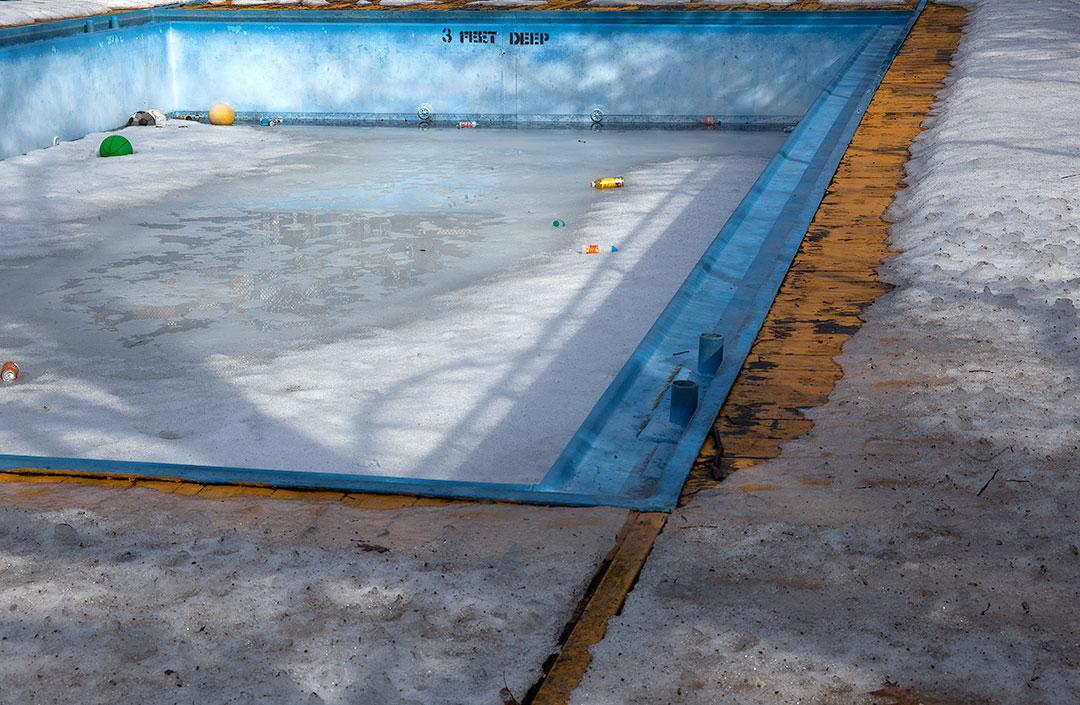 The-pool-IMG_7343-2.jpg