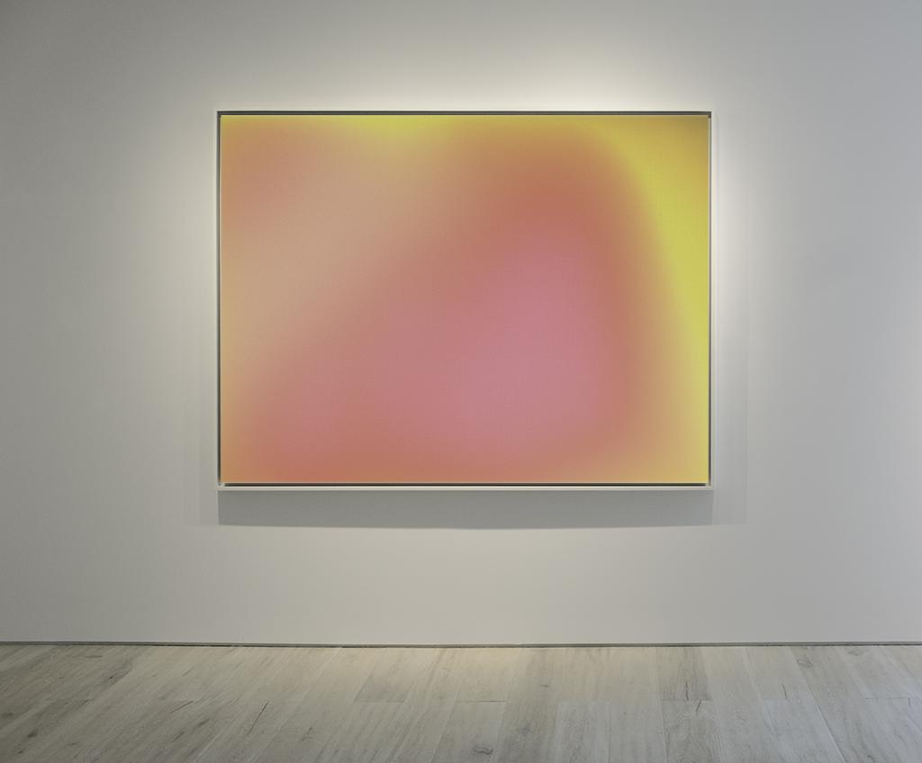 Horizontal gallery wall2.jpg