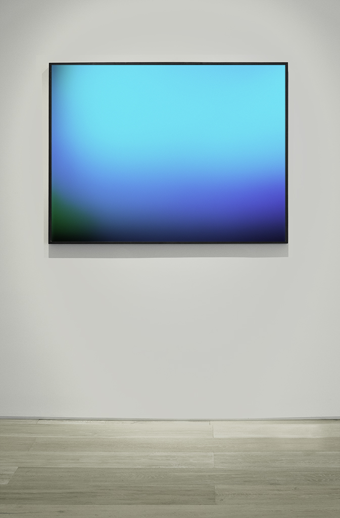 Horizontal gallery wall3.5.jpg