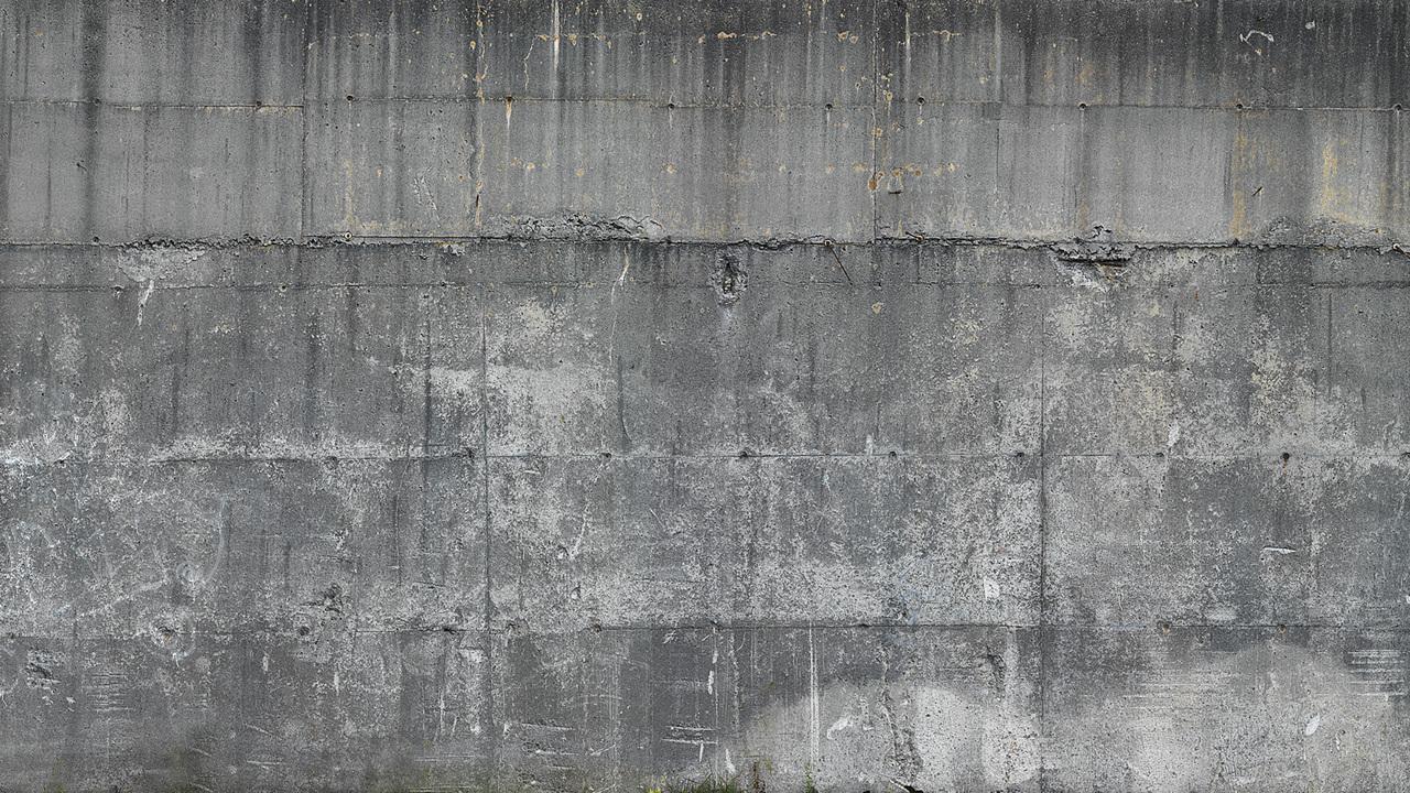Concrete Wallpaper.