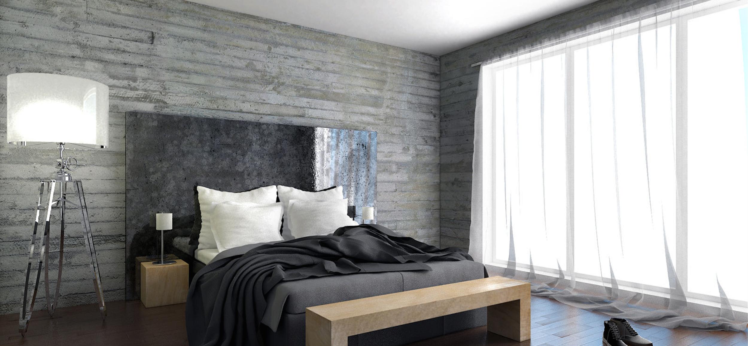 Wood Wallpaper Wall