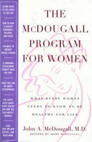 The McDougall Program for Women.jpg