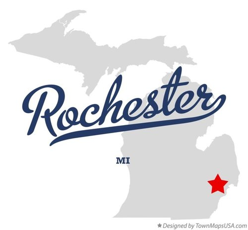 rochester map.jpg