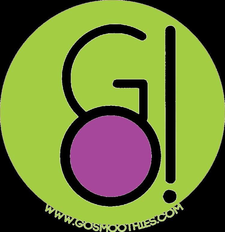 go smoothie logo.jpg