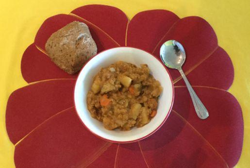 Jeannie Hudkins Luscious Lentil Soup Pic.jpg