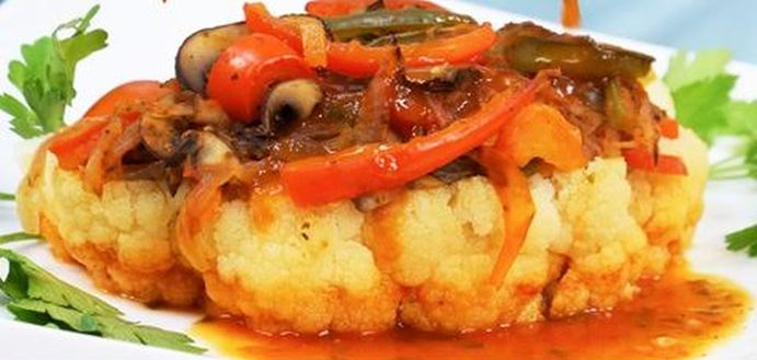 Laura Theodore Cauliflower Steaks.jpg