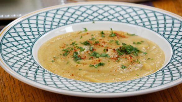Laura Theodore Creamy Cauliflower Soup.jpg