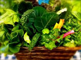 Green Leafy Vegetables.png