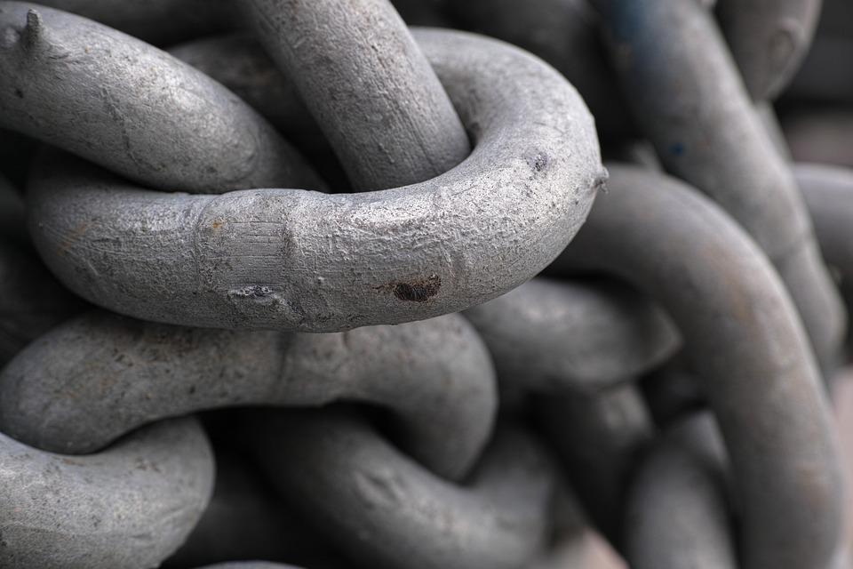 chain-2864022_960_720.jpg
