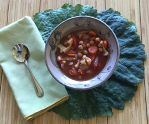 Jeannie Hudkins Superfood Soup.jpg