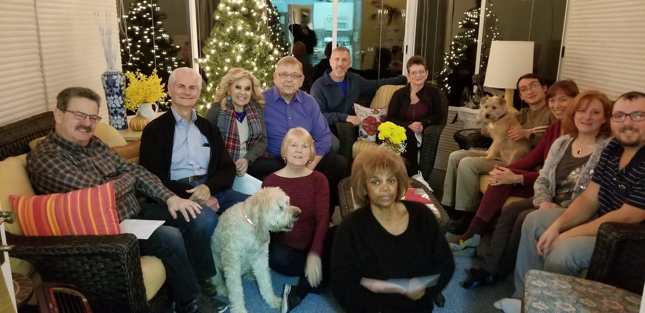 West Bloomfield small Group nov 24th 2017.jpg