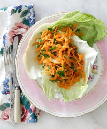 Kenden Alfond Carrot Citrus Salad.jpg