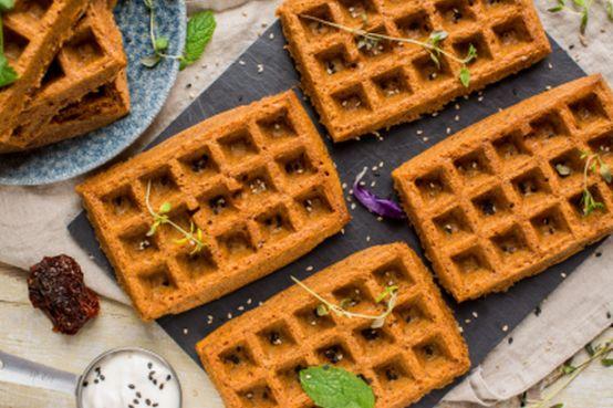 Nele Savory Waffles.jpg
