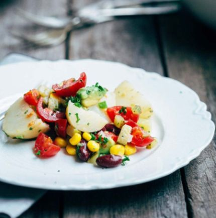Oil Free Potato Salad.jpg