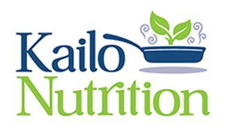 Kailo Nutrition.jpg