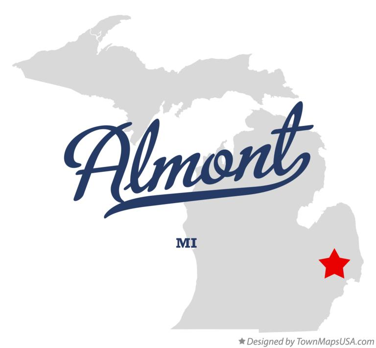 map_of_almont_mi.jpg