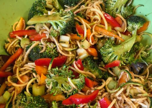 Chelly Raw Stir Fry.jpg