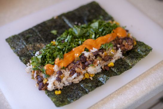 Kailo Lisa Cuban Burrito 1.jpg