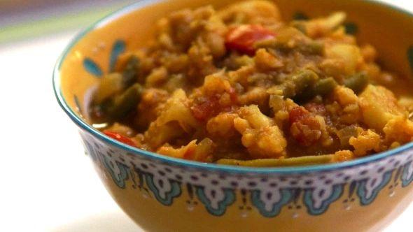 Vicki Cauliflower Curried Stew.jpg