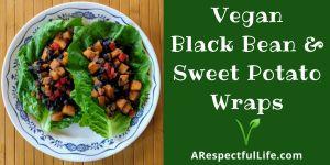 Jeff Tritten Black Bean Sweet Potato Logo.jpg
