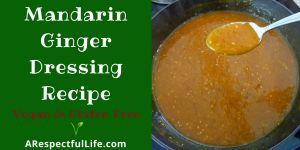 Jeff Tritten Ginger Mandarin Dressing.jpg