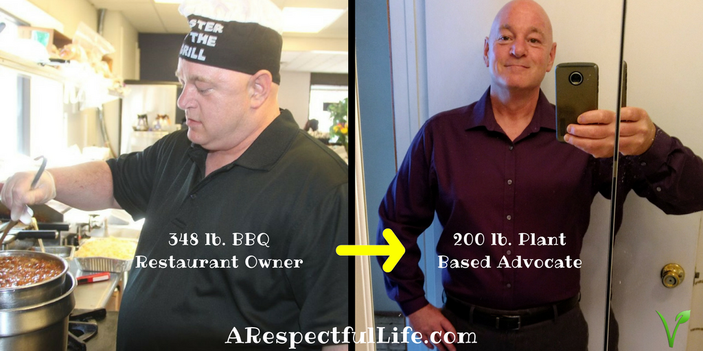 348 lb. BBQ Restaurant Owner to 200.png