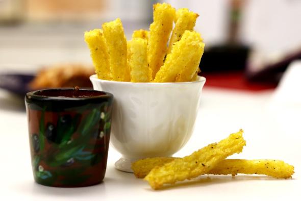 Polenta Fries.jpg