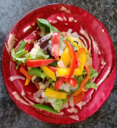 Denise Kling Pelto Tex Mex Potato Meal.jpg