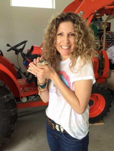Laura's Bio Pic 2.jpg