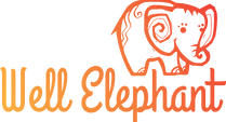 well elephant.png