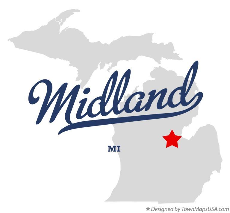 map_of_midland_mi.jpg