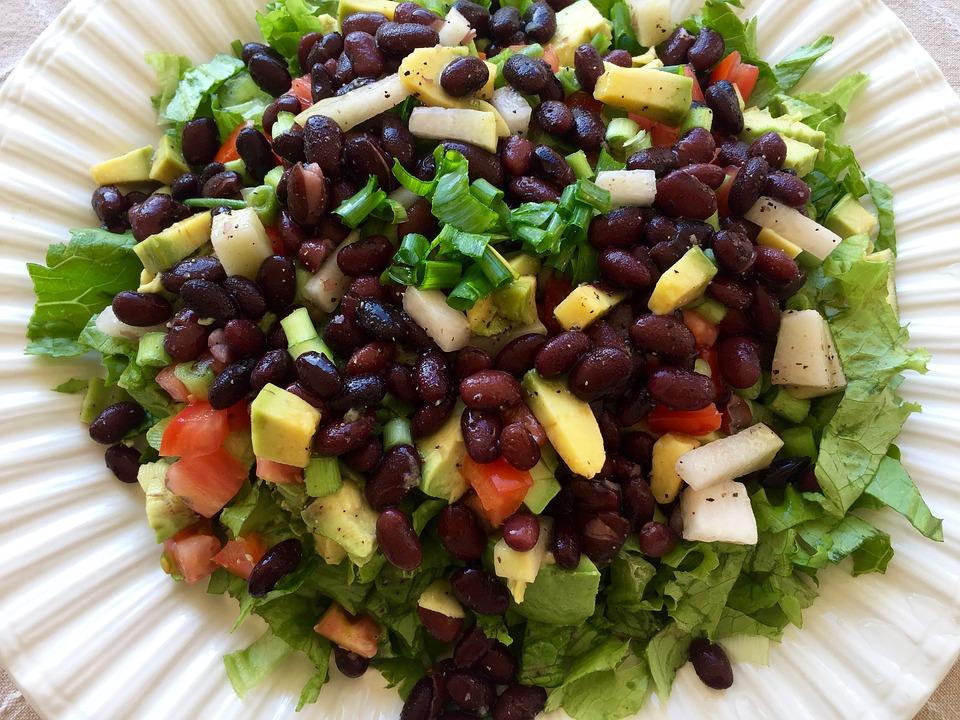 salad-1996240_960_720.jpg