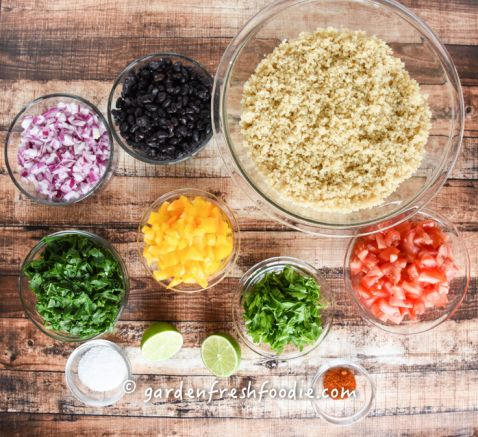 Jessica Meyers Altman Mexican Quinoa Salad 3.jpg