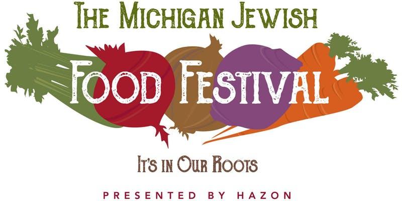 Michigan Jewish Food Festival.jpg