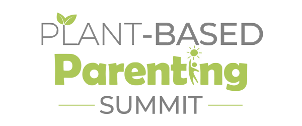 Plant-Based Parenting Summit.png