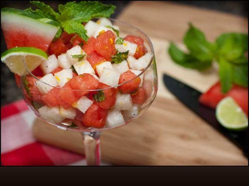 The Nutrition Professor Citrus-Infused 50-50 Salad.jpg